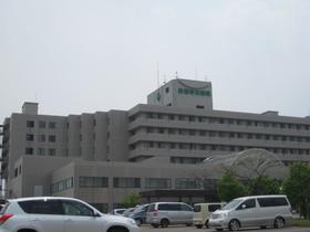 https://image.rentersnet.jp/67f217e5-d10c-4669-b432-e69c33c8dc96_property_picture_953_large.jpg_cap_独立行政法人労働者健康福祉機構新潟労災病院