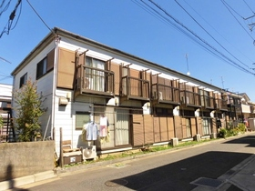 桜ヶ丘駅 徒歩16分の外観画像