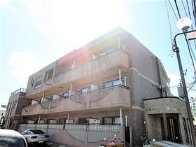 町田駅 徒歩17分の外観画像