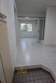 Kハイム 102号室