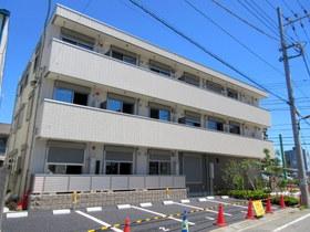 メゾン タッソ★2015年築★旭化成へーベルメゾン★