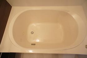 WEST洗足池 101号室