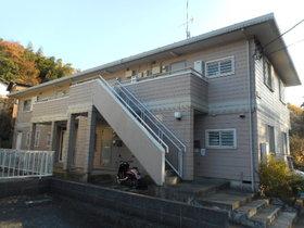 メゾンファーストYAZAWA閑静な住環境に佇む 耐震・耐火構造のへーベルメゾン