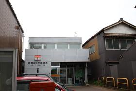 https://image.rentersnet.jp/6817b68929765e2e632c07a314d86124_property_picture_955_large.jpg_cap_新発田大手郵便局
