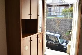 https://image.rentersnet.jp/6818b219-9e92-4ff6-a1e7-4455404cfece_property_picture_953_large.jpg_cap_設備