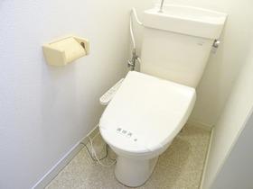 https://image.rentersnet.jp/681dd14d-1f21-4407-a080-1a1605409684_property_picture_2988_large.jpg_cap_トイレ