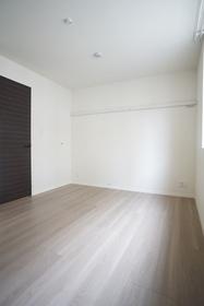 FIVE南大井 310号室