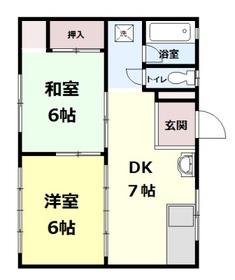 https://image.rentersnet.jp/6827d227-8d63-454b-99dc-7c5673dd4fc9_property_picture_1992_large.jpg_cap_間取図
