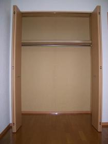 https://image.rentersnet.jp/684be723c301b58d54b3646563c69928_property_picture_2419_large.jpg_cap_設備