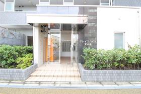 https://image.rentersnet.jp/684d2e8b-658c-4a5a-a6df-4df7b53069fb_property_picture_958_large.jpg_cap_エントランス