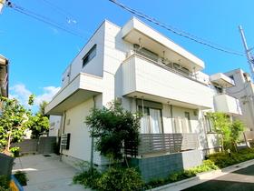 下高井戸駅 徒歩5分の外観画像