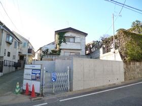 北千束駅 徒歩5分の外観画像