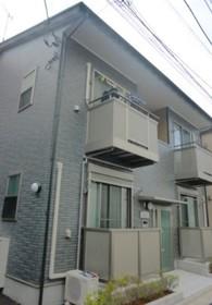 高田馬場駅 徒歩12分共用設備