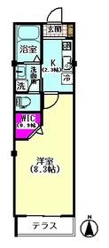 K−Port�U 104号室