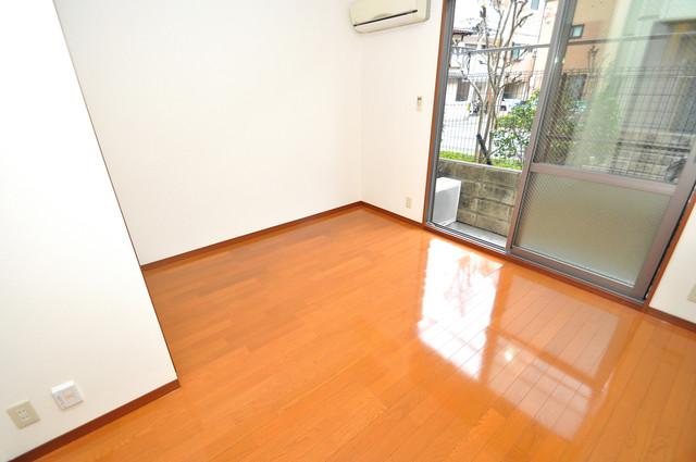 フルールタツミウエスト シンプルな単身さん向きのマンションです。