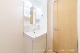 https://image.rentersnet.jp/68fabd65-cc2e-4ffd-800c-6cd33ce1b84a_property_picture_3521_large.jpg_cap_洗面所