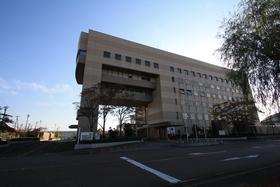 https://image.rentersnet.jp/690d6525-41c6-4d4e-bb3b-43425671cc45_property_picture_954_large.jpg_cap_新潟市秋葉区役所