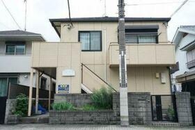 中村橋駅 徒歩9分の外観画像