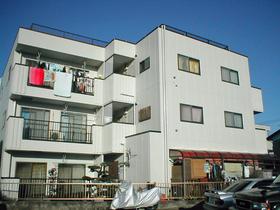 日吉駅 徒歩31分の外観画像