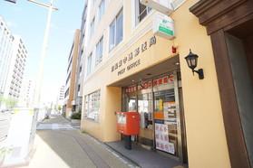 https://image.rentersnet.jp/69328026-5c2b-4af7-92d8-e4236a112f9f_property_picture_956_large.jpg_cap_新潟東中通郵便局