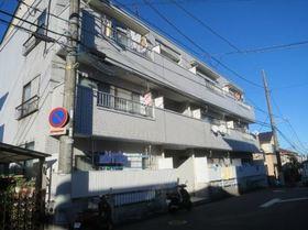 二俣川駅 徒歩22分の外観画像