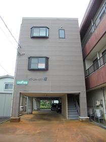 https://image.rentersnet.jp/693b627e-358b-496d-b0f4-89073702193e_property_picture_3186_large.jpg_cap_外観