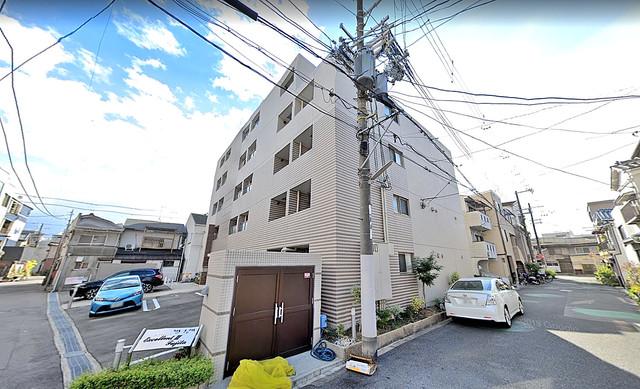 エクセレントⅢ藤田