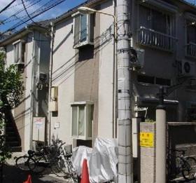 笹塚駅 徒歩2分共用設備