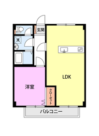 https://image.rentersnet.jp/697700d2-b216-418e-9a44-3672e128134c_property_picture_953_large.jpg_cap_間取図