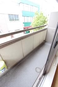 多摩川ハウス 201号室