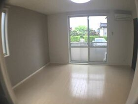 https://image.rentersnet.jp/697d0d19-91d1-4562-ba53-40da45e57d37_property_picture_959_large.jpg_cap_景色