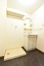 https://image.rentersnet.jp/6985b24f-dc95-4814-ae73-e2018cb5c96e_property_picture_9494_large.jpg_cap_洗面所