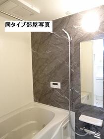 https://image.rentersnet.jp/6989b57f-4c22-49c0-b3ea-00762ff1746e_property_picture_3520_large.jpg_cap_バス