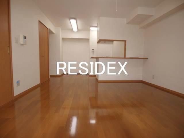 ART岩本町居室