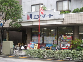 https://image.rentersnet.jp/698a19a2d4e7f20c7e94cba57e26d7aa_property_picture_961_large.jpg_cap_エヌマート小台店