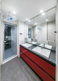 https://image.rentersnet.jp/6993cff1-11df-4876-86d6-0d9116652b3f_property_picture_2418_large.jpg_cap_洗面所