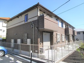 町田駅 徒歩30分の外観画像