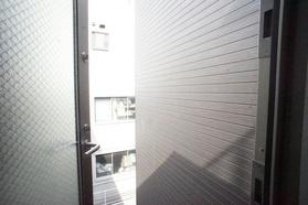 https://image.rentersnet.jp/69c48ad1-4292-4eb0-9c22-de0934bcb8c7_property_picture_2987_large.jpg_cap_景色