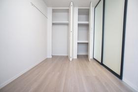 CASA DEL SUR 302号室