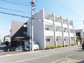 桜ヶ丘駅 徒歩25分の外観画像