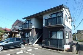 https://image.rentersnet.jp/6a339634-9661-4c81-a1a9-a35b15b33a34_property_picture_959_large.jpg_cap_外観