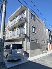 Fuji★信頼の住宅旭化成へーベルメゾン★