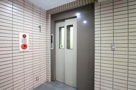 ヴィラMUSASHINO 402号室
