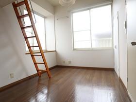 https://image.rentersnet.jp/6a402d3c-32f9-4c17-b673-ee2d9f27cfdb_property_picture_955_large.jpg_cap_居室