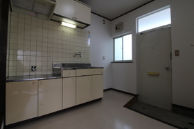https://image.rentersnet.jp/6a63bfe8-5c7c-498c-97b1-02419a3f0563_property_picture_958_large.jpg_cap_キッチン