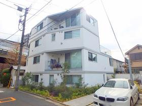Moncle Sakura Shinmachi