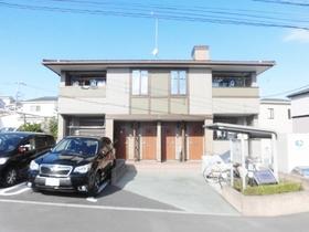 桜ヶ丘駅 徒歩30分の外観画像