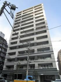 町田駅 徒歩6分の外観画像