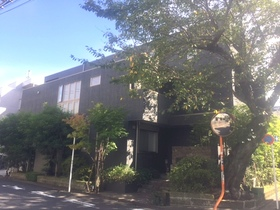 桜新町駅 徒歩7分の外観画像
