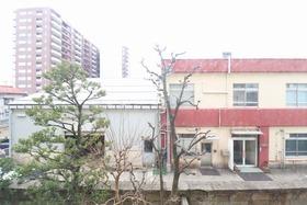 https://image.rentersnet.jp/6a9de24a-3adb-4694-9bf1-80c2f39bbab8_property_picture_1992_large.jpg_cap_景色